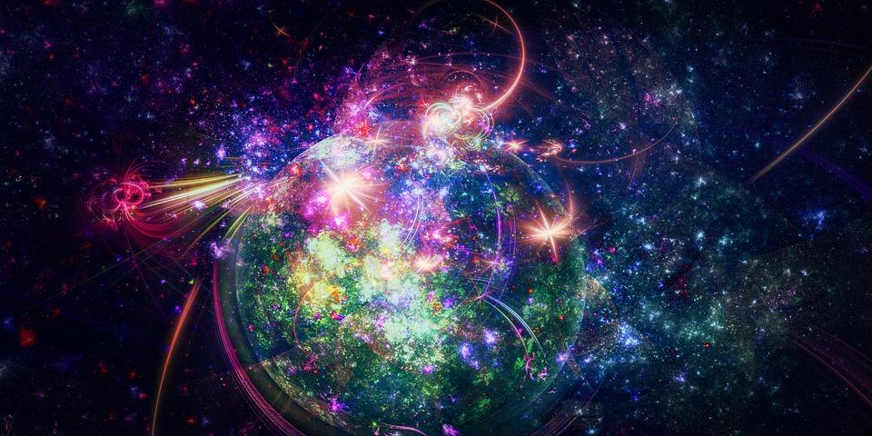 Terapia de Sanación Espiritual para Alcanzar tus Objetivos y Deseos