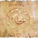 Cuarzos según tu Signo del Zodiaco